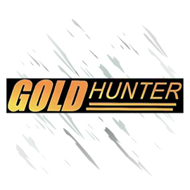 Инструменты Gold Hunter