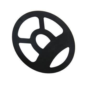 Купить защита для поисковой моно катушки 25х21 см (spider sp.