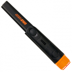 Пинпоинтер Gold Hunter TM PRO (Black)