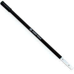 Ручка удлинитель N-Handle для скуба Albus