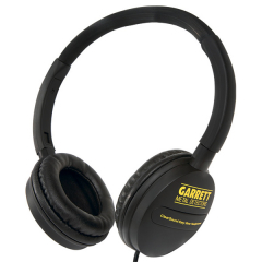 Наушники Garrett Clear Sound Easy Stow